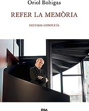 Refer la memòria (ORIGENS) (Catalan Edition)
