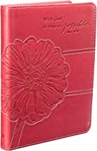 All Things Are Possible Handy-sized Journal - Matthew 19:26