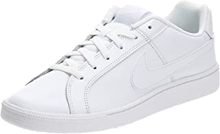 Nike Court Royale Mens Trainers 749747 Sneakers Shoes (uk 7.5 us 8.5 eu 42, white white 111)