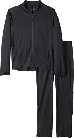 Dry Academy Track Suit K2 (Little Kids/Big Kids)