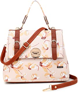 Exotic SPACIOUS hand bag For women