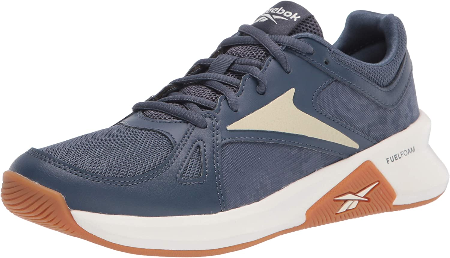 Special sale item Reebok Popular product Women's Advanced Trainette Training Shoes Cross Trainer