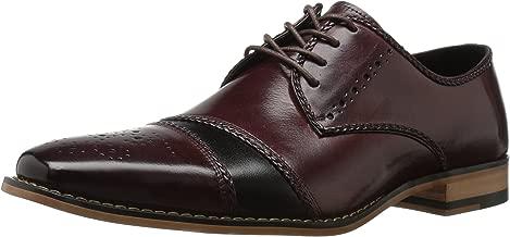 Best talbots com shoes Reviews