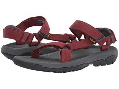 Teva Hurricane XLT2 (Fired Brick) Men