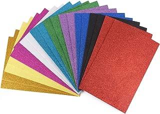 per decorazioni 10 Fommy Colori Misti 2mm