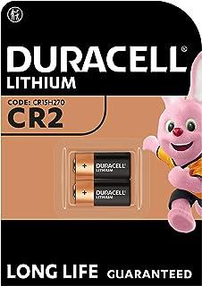 Duracell Specialty zilveroxide knoopcel 1,55 V (SR44/V357/V303/SR44W/SR44SW) ontwikkeld voor gebruik in horloges, rekenmac...