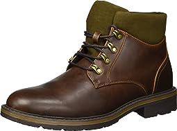 Bainx Boot