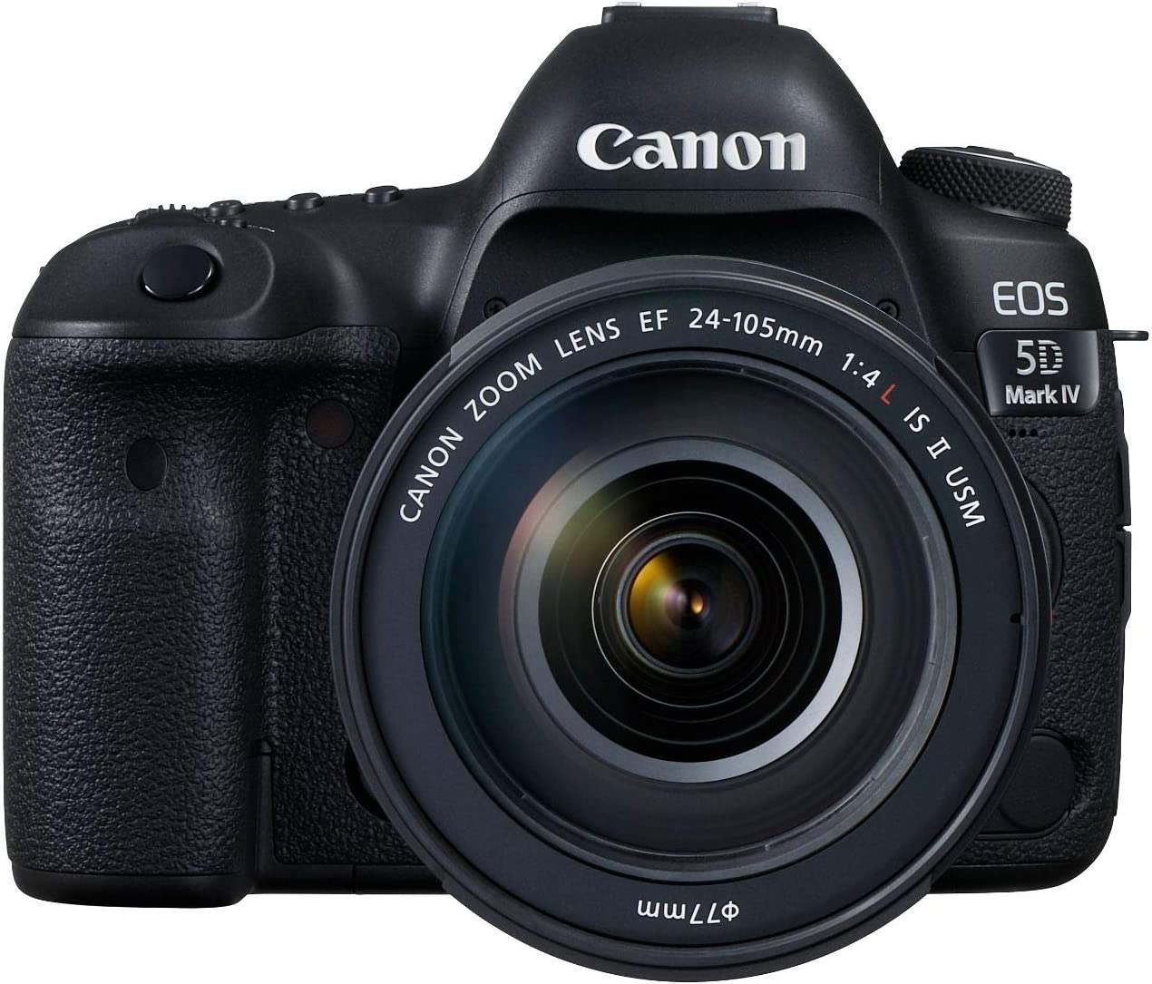 Canon EOS 5D Mark IV trend rank Full Frame 24-10 with EF Camera Digital Sacramento Mall SLR