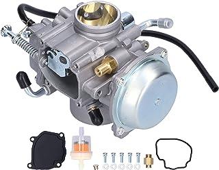 400 425 500 Motorfiets carburateur koolhydraatkit onderdelen vervanging