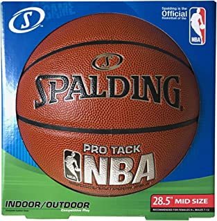 Spalding NBA Pro Tack Indoor/Outdoor 28.5