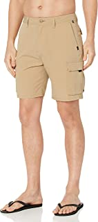 Quiksilver Men's Casual Shorts