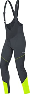 Gore Men's C3 Gws Bib Tights+