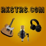 RKSTRS- Songwriting, Recording, and Music Lessons