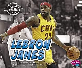 Best nelson basketball association Reviews