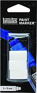 مجموعة أقلام تلوين احترافية من ليكويتكس 15 mm 4690003