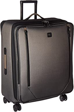 Lexicon 2.0 Dual-Caster Large Packing Case