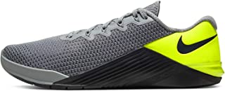 Nike Metcon 5, Scarpe da Corsa Uomo