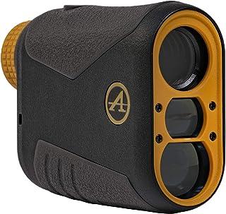 Athlon Optics Midas 1 Mile Laser Rangefinder