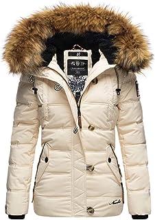 Suchergebnis auf für: Beige Jacken, Mäntel