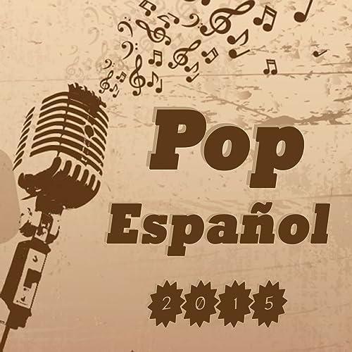 Inmerso en el Recorrido (feat. Enrique Bunbury)