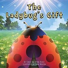 The Ladybug's Gift