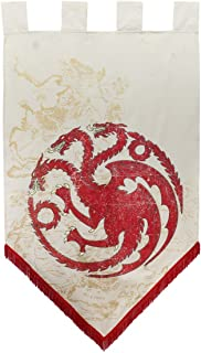 Best game of thrones banner buy Reviews