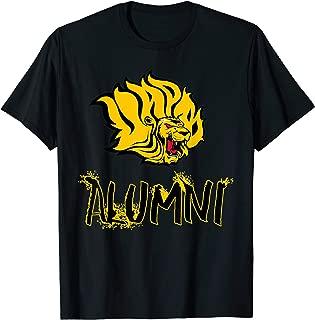 uapb shirts