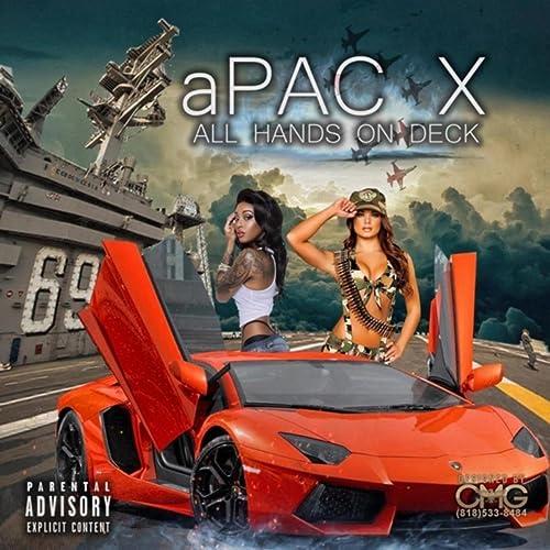 Song For Dan By Apac X On Amazon Music Amazon Com