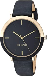 Nine West Reloj NINE WEST for Mujer