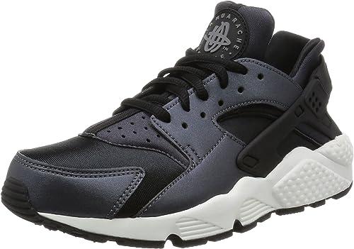 Nike 859429-001, Chaussures de Trail Femme