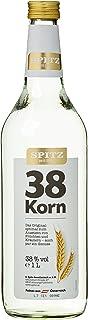 Spitz Korn Obstbrand 1 x 1 l