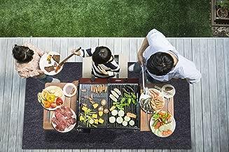 Best weber grill floor mats Reviews