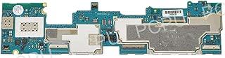 GH82-06731A Samsung Galaxy Note GT-N8013 10.1