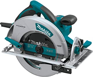 Best makita right handed circular saw Reviews