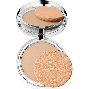 New! Clinique Superpowder Double Face Makeup, 0.35 oz/ 10.5 g, 10 Matte Medium (M-G)