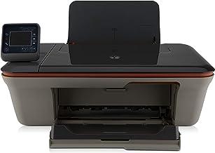 HP Hewlett Packard CR233A1H5 Deskjet 3052a E-All in One Printer