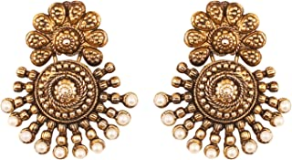 antique traditional indian jewellery