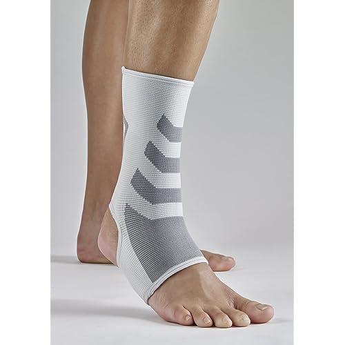 Ace Bandage Ankle Amazon Com