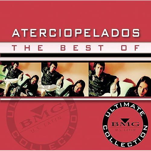 The Best Of - Ultimate Collection de Aterciopelados en Amazon Music - Amazon.es