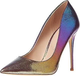 Aldo Stessy Casual & Dress Shoe For Women Copper - 41 EU