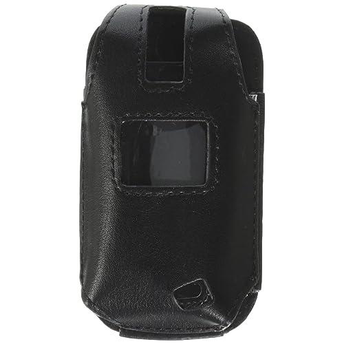 size 40 9a58e 7a02b Verizon LG Cell Phone Cases Free Shipping: Amazon.com