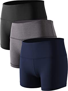 Best waist training shorts Reviews