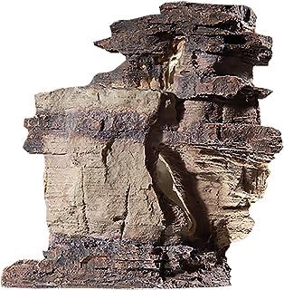 Hobby Arizona Rock, künstliche Felsen zur Dekoration in Aqu