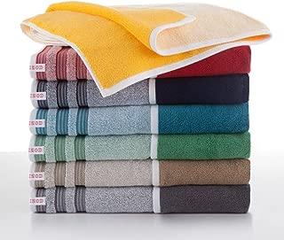 Best izod oxford bath towels Reviews