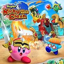 Super Kirby Clash Standard  | Nintendo Switch - Código de