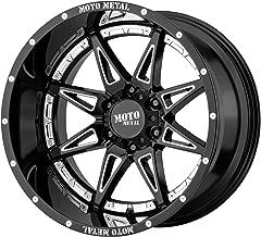 Best 993 18 wheels Reviews