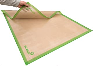 Best bho silicone mat Reviews