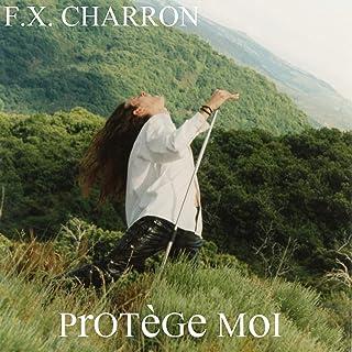 Protège Moi
