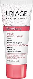 Uriage Roséliane Anti-Redness Cream 40ml