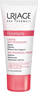 Uriage Roséliane Anti-Redness Cream (40ml)